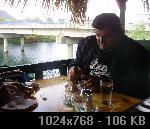 Subota 3.10.2009 10C9E114-7FA1-BE40-9A38-FCE386554297_thumb