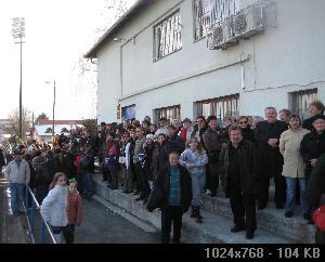 Fašnik Dugo Selo 2012! 11FA8FAE-992A-6C46-A02E-FDD039475FA6_thumb