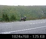 Subota 3.10.2009 12D11D10-CD75-EC43-9431-EC0A62F308DA_thumb
