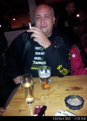 Village Party 13.10.2012. 12EFD073-1668-A84F-B62C-A7E95F525236_thumb