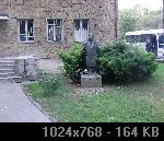 Subota 3.10.2009 1347EF5A-A109-A84A-9A0B-11826DA31DC7_thumb