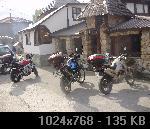 Subota 3.10.2009 1378D601-3444-2B48-8E81-7958DBB8DC1B_thumb