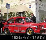 4. Srečanje in blagoslov Fičo klub Slovenija 26.03.2011 - Page 2 14252580-6B71-B946-8C4D-CEF27589C88B_thumb