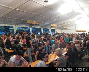 MK. Brod 11-13 svibanj 2012 156A029E-B7CA-1E46-BD25-BC4810F2D468_thumb