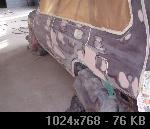 KIA pride  - alu felge kupujem . . . . 1587D931-2059-C740-AAB0-A34AE758DEF0_thumb