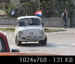 4. Srečanje in blagoslov Fičo klub Slovenija 26.03.2011 - Page 2 15FB29A0-3D7D-C44C-8B69-C73BD9A68077_thumb