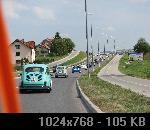 18.09.2011. FIĆO KLUB VELENJE - susret u Celju - Slovenija  16A52A6D-9873-1743-B279-22F91D77F79A_thumb
