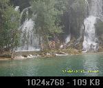 LJUBUŠKI-MK BIGRESTE 17600B71-0570-8A4F-813E-BCF486EB56C4_thumb