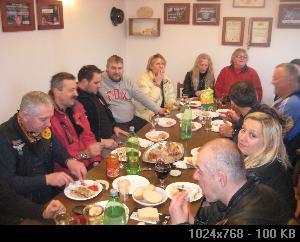 Fašnik Dugo Selo 2012! 1766D43A-C024-1046-9D0A-B6A9DE655BE7_thumb