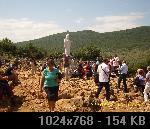 LJUBUŠKI-MK BIGRESTE 1769D981-31B9-FC4A-9EB7-B72E50F57397_thumb