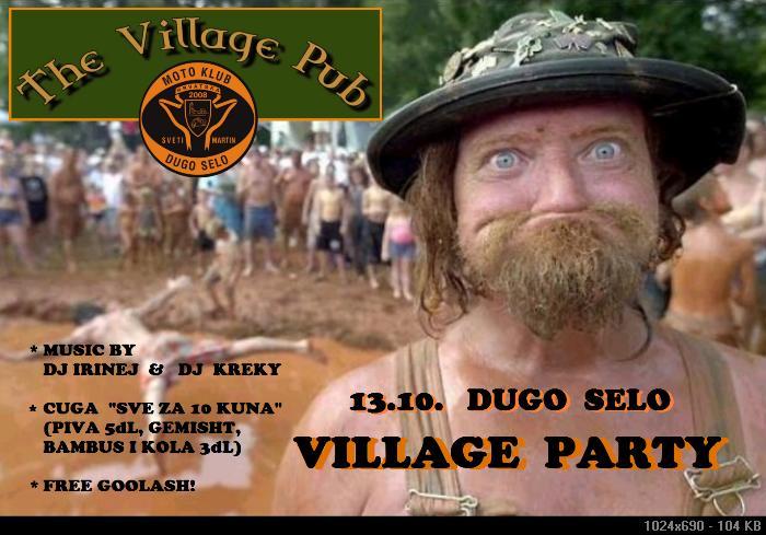Village Party 13.10.2012. 1783406D-DF86-4447-AF7D-DA66403936A6_thumb