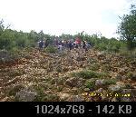 LJUBUŠKI-MK BIGRESTE 1785F03B-2FA5-0B4E-8B4C-90C768E55672_thumb