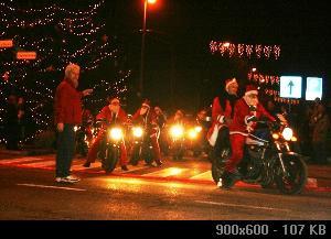 Moto Mrazovi 2012. 1E52899B-C24A-B940-8457-764BBFF8AF99_thumb
