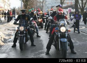 Fašnik Dugo Selo 2012! 1E8856AB-F8EC-3B4D-87E6-20350B8EE2AF_thumb