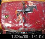 4. Srečanje in blagoslov Fičo klub Slovenija 26.03.2011 - Page 2 1E9826D4-B1A9-904E-8142-9C24C6D5584D_thumb