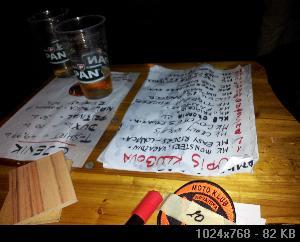 Village Party 13.10.2012. 1EA3B176-68C2-8C42-B2B9-EF49C7160345_thumb