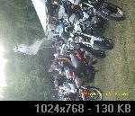 LJUBUŠKI-MK BIGRESTE 1EDCA2B5-6D46-264E-BCFA-512EE37CFC20_thumb