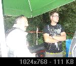 LJUBUŠKI-MK BIGRESTE 1EE9BE5E-BF8F-3449-8FF1-D97ED12840CA_thumb