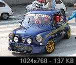 4. Srečanje in blagoslov Fičo klub Slovenija 26.03.2011 - Page 2 1FAAFFFD-EFA8-4444-ABE3-DE439AF061C0_thumb