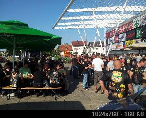 3. moto susret MK Prigorje 13-14.07.2012. 1FF02695-DFDD-AA46-876C-E397C2248E0B_thumb