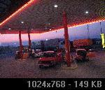 18.09.2011. FIĆO KLUB VELENJE - susret u Celju - Slovenija  20695275-4E89-4F46-8909-15C79BE0A536_thumb