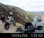 Subota 3.10.2009 22CBAAF0-3F34-AC42-9AAD-C69669D668B1_thumb