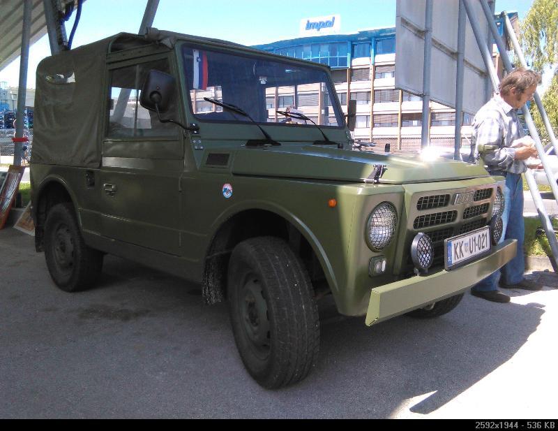 AMK CLASSIC Slovenska Bistrica - sajam  - 2 0 1 6  231481FD-04B4-524A-B572-EF0379B713F2_thumb