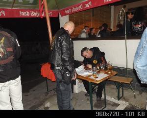 Village Party 13.10.2012. 236239B1-3BCC-DB40-8798-2C04DCA1867D_thumb