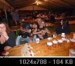 Gospić 2011. 23958E14-2089-1F4A-BCB1-56FACE808431_thumb