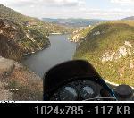 Subota 3.10.2009 23F5B4C0-CAC2-9C4C-8E02-2DDEACCA42EE_thumb