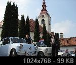 4. Srečanje in blagoslov Fičo klub Slovenija 26.03.2011 - Page 2 24CF8B0E-62A6-424D-80EB-9CD09FFB2F9E_thumb