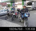 Subota 3.10.2009 25CCA481-11C2-2A40-A5DD-9837EAEBD7AC_thumb