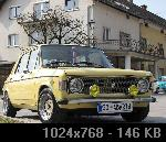 4. Srečanje in blagoslov Fičo klub Slovenija 26.03.2011 - Page 2 26967047-602F-7146-8751-263F3F2DB667_thumb