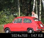 18.09.2011. FIĆO KLUB VELENJE - susret u Celju - Slovenija  29BB7ED7-962D-D443-A521-E216BEB812A8_thumb