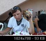 Gospić 2011. 29C3B470-A3F2-394A-B7AB-6E3814DBFA9C_thumb