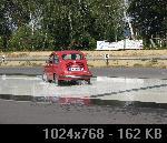 18.09.2011. FIĆO KLUB VELENJE - susret u Celju - Slovenija  2B0E3EF4-7BEC-B540-9FD8-0F1F9AB42A59_thumb