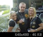 MK REN BAN Prelog 2B2ACDBD-AD93-C049-BEEA-CC678FE3893E_thumb