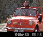 4. Srečanje in blagoslov Fičo klub Slovenija 26.03.2011 - Page 2 2BAFDE93-F7BF-7D4D-A03B-9322A1429B92_thumb