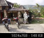 Subota 3.10.2009 2BBF2137-3479-8F48-9900-92D1188339EF_thumb
