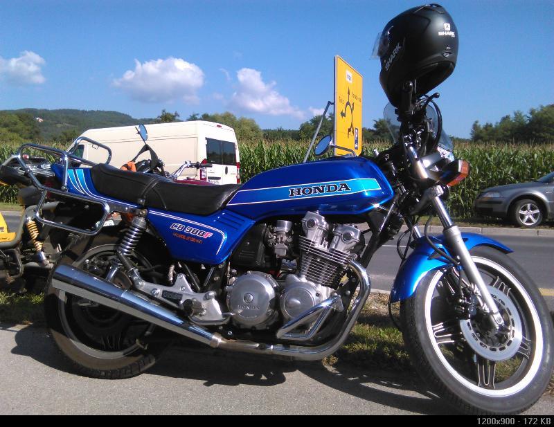 AMK CLASSIC Slovenska Bistrica - sajam  - 2 0 1 6  2BCE9E6F-21A4-2848-927B-8C2AF1055DA0_thumb