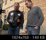 4. Srečanje in blagoslov Fičo klub Slovenija 26.03.2011 - Page 2 2BEB3EB9-F836-F447-85FE-FF7603B41F3C_thumb