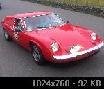 susret 2011 DE G UREN van BREDA - Nizozemska 2C0209B4-E468-A84F-86B1-CC3A4DFD156B_thumb