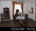 4. Srečanje in blagoslov Fičo klub Slovenija 26.03.2011 - Page 2 2C2624A0-08D8-C64D-83D6-36E392395B22_thumb