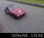 susret 2011 DE G UREN van BREDA - Nizozemska 2C58DD7C-9C5B-3D47-A78B-DAACC0227936_thumb