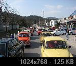 4. Srečanje in blagoslov Fičo klub Slovenija 26.03.2011 - Page 2 2C9E30B0-DF14-EC40-AB5A-64D3FD0377C6_thumb