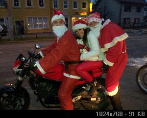 Moto Mrazovi 2012. 2E1F0BCC-D4A0-F840-9FF6-DA8DB0B830FD_thumb