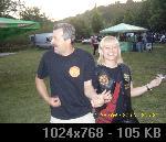 LJUBUŠKI-MK BIGRESTE 306ABE8C-3AA2-854F-A40E-3FB485BC793C_thumb