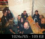 Samobor  MK Stari Grad 2011. 30A466DC-19E7-0A43-A956-BA571F9A2DA3_thumb