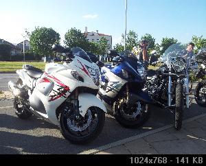 3. moto susret MK Prigorje 13-14.07.2012. 30AF818E-C3B0-9C44-B151-9215111C7CA6_thumb