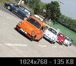 18.09.2011. FIĆO KLUB VELENJE - susret u Celju - Slovenija  323688B0-D176-E348-A971-B1AEFB5D7C76_thumb